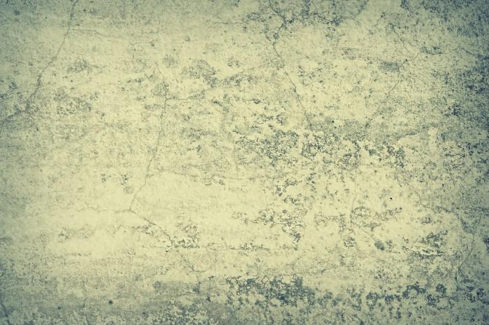 beton keverési arány házilag