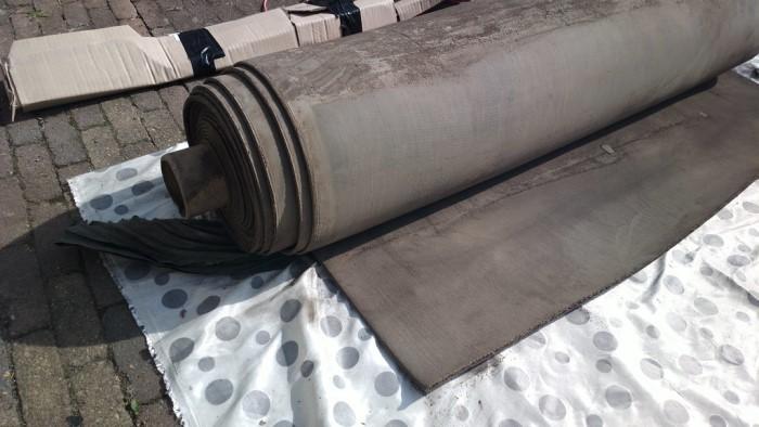kültéri betonjavító anyag