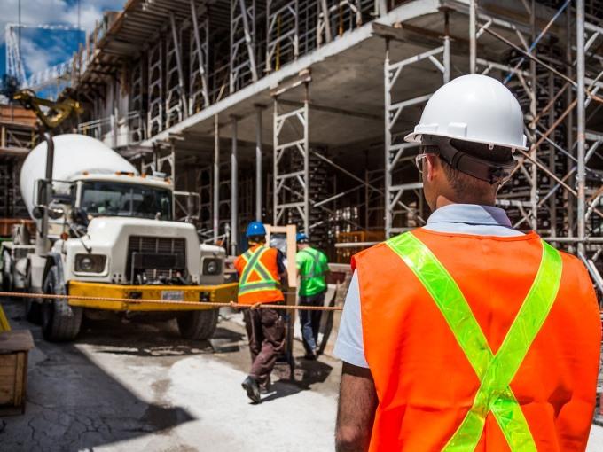 1 m3 betonhoz mennyi cement kell?