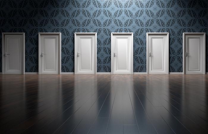 Jobbos vagy balos ajtó
