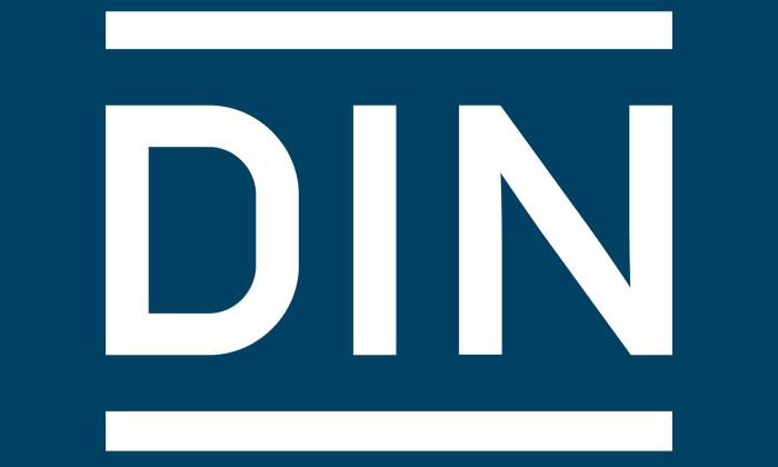 DIN szabvány